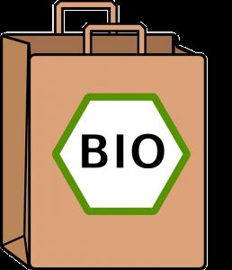 Bio Sägekettenöl ist umweltverträglich und steht mineralischem mittlerweile um nichts mehr nach.