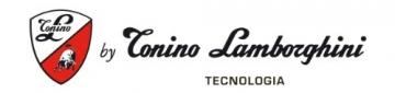 Bild der Tonino Lamborghini KS 6024