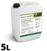 BioFair Sägekettenöl