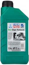 Liqui Moly 1280 Kettensägenöl